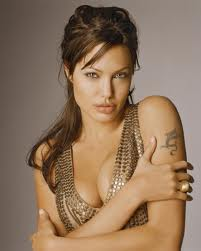 images--angelina